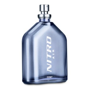 perfume de hombre nitro air