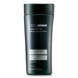L'Bel Homme Shampoo para Hombre