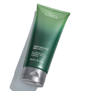 Performance Sbeltess Gel Reductor