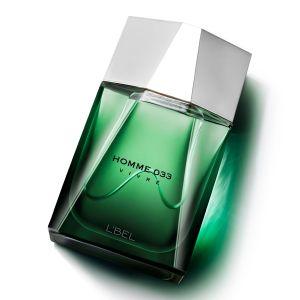 Homme 033 Vivré Perfume para Hombre