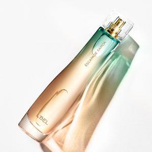 Ëscapade Samoa Perfume de Mujer