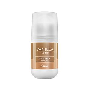 Desodorante Roll On Vanilla Scent
