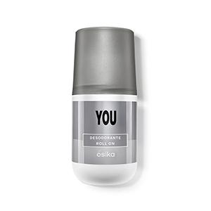 Desodorante Roll On You