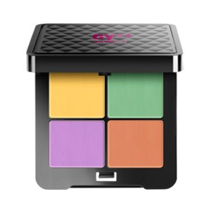 corrector de colores cover it