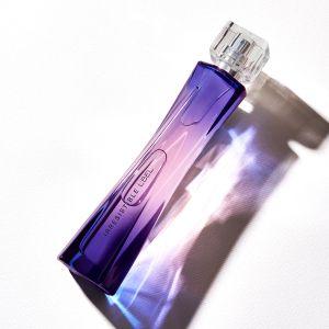 Irresistible Perfume de Mujer