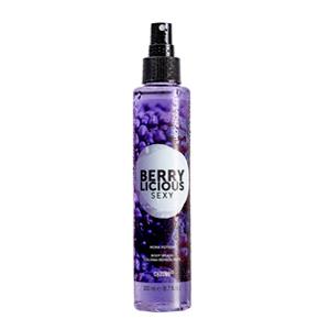 Agua De Colonia Berrylicious Sexy Mora Potion