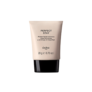 Primer Maquillaje Perfect Stay