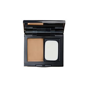 Base de Maquillaje Compacta Full Cover