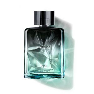 Le Tempo Perfume para Hombre