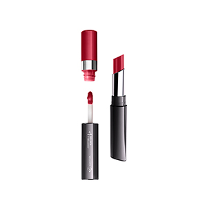 Labial en Barra Perfect Match Volumen