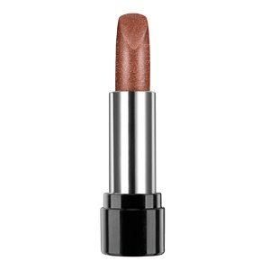 labial en barra mad 4 color frost