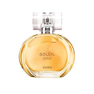 Soleil Gold