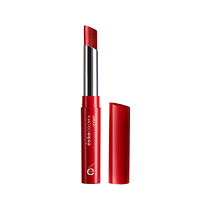 Labial de Larga Duración Colorfix Iconic