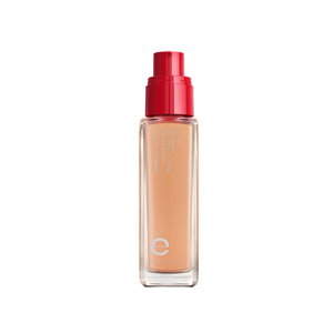 Base de Maquillaje Colorfix Ultra Resist