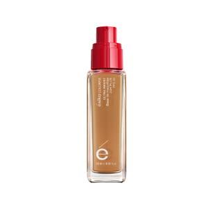 Base de maquillaje 24H Colorfix