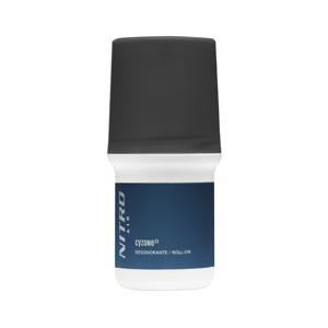 Desodorante Hombre Nitro Air Roll-On Antitranspirante
