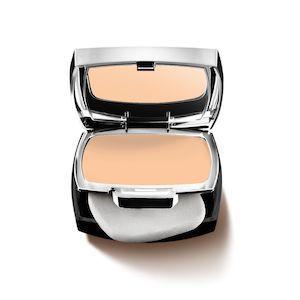 Base de Maquillaje Antimanchas Clarité
