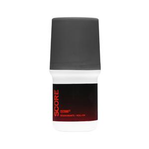 Desodorante Hombre Score Roll-On