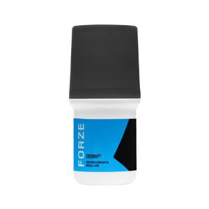 Desodorante Hombre Forze Roll-On Antitranspirante