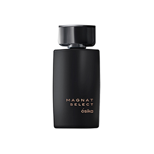 Magnat Select Travel Size