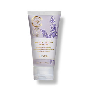 Spa Collection Crema para Manos Lavanda