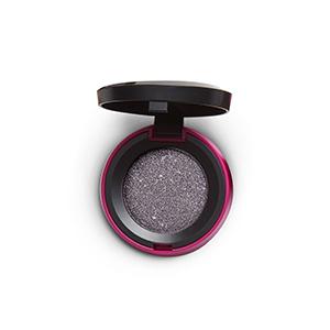 Sombras de Ojos Studio Look Shimmer Compactas