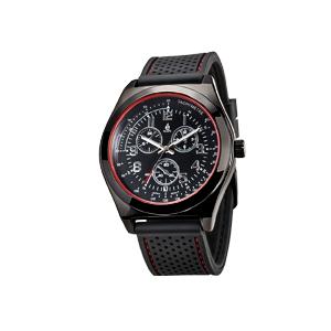 Reloj Go Black