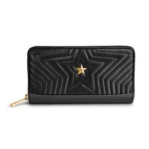 billetera mujer starlight