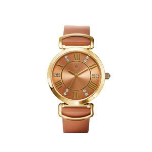 Reloj Leoni