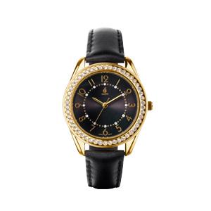 Reloj Golden Night