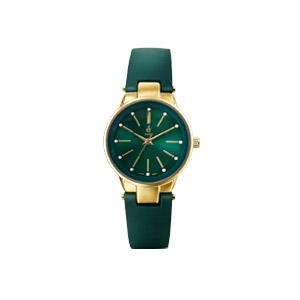 Reloj Crystal Time