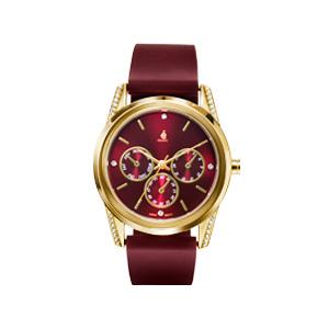Reloj Delicat Spark