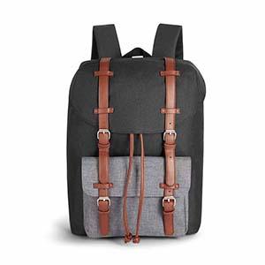 mochila de hombre alex