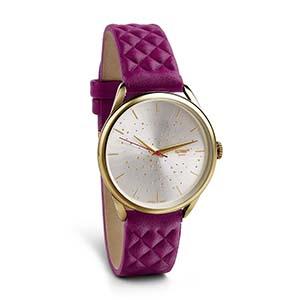 reloj de mujer happy moment