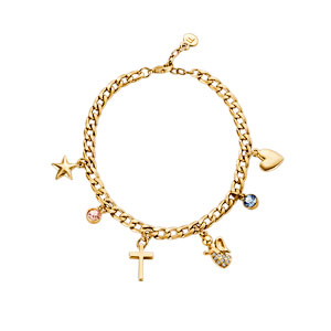 Pulsera Love Angel