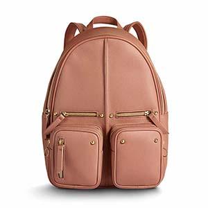 mochila de mujer ariel