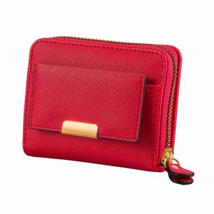 billetera de mujer all time
