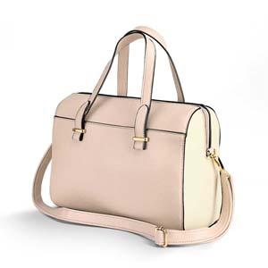 bolso de mujer ivana