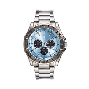 Reloj Rock & Trend