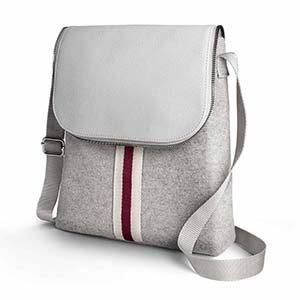 Morral Mujer Eileen