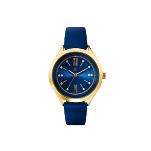 Reloj Amorela