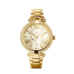 Reloj Queensland