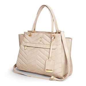 bolso de mujer megan