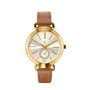 Reloj Havanna
