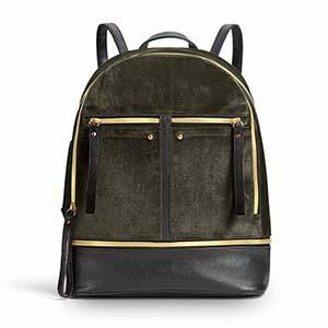 mochila de mujer havana