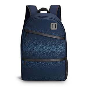 mochila de hombre austin