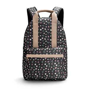 mochila de mujer mila