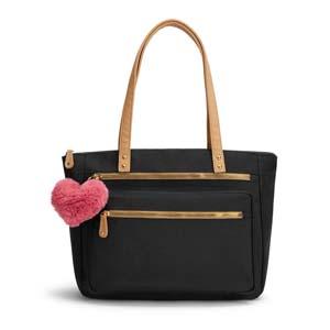 bolso de mujer gianni
