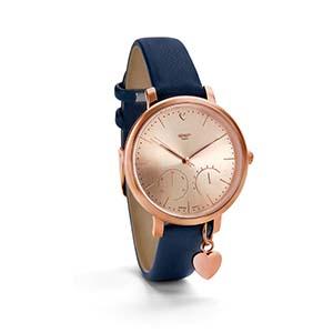reloj de mujer pink passion