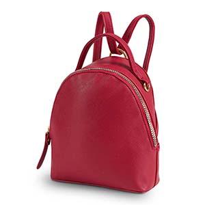 mini mochila pandora